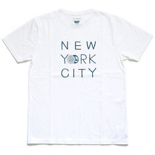 nyc_manhall-white