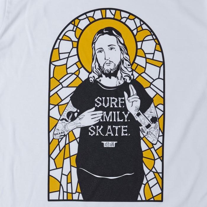 JESUS_WHITE