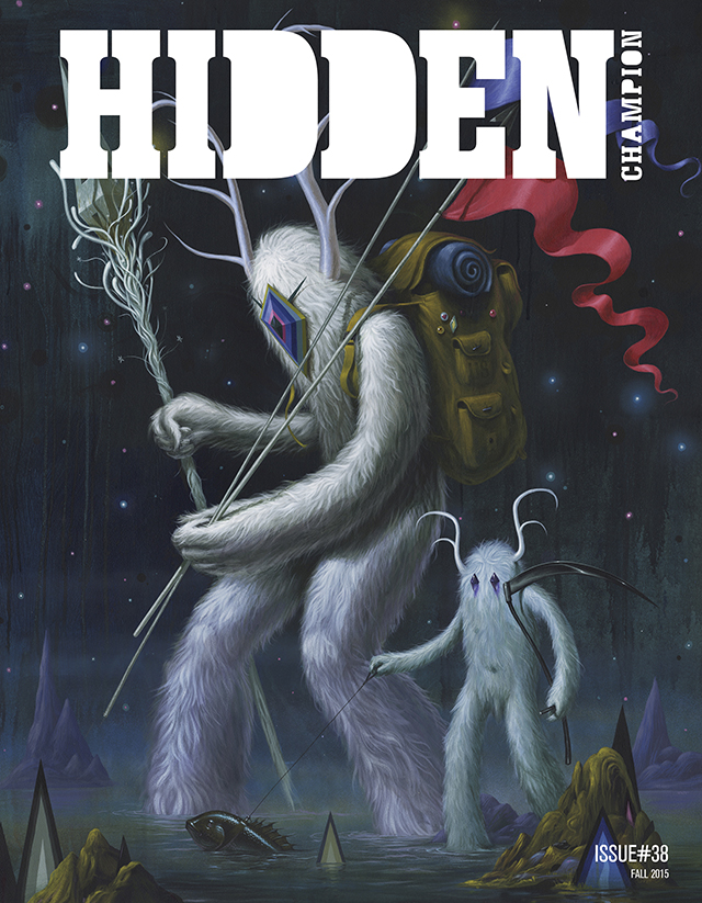 HIDDEN38_Cover_640