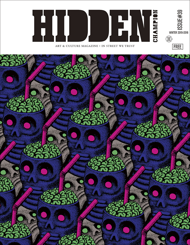 HIDDEN39_Cover_640
