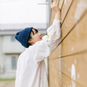 04_05_artists_mimoe_03