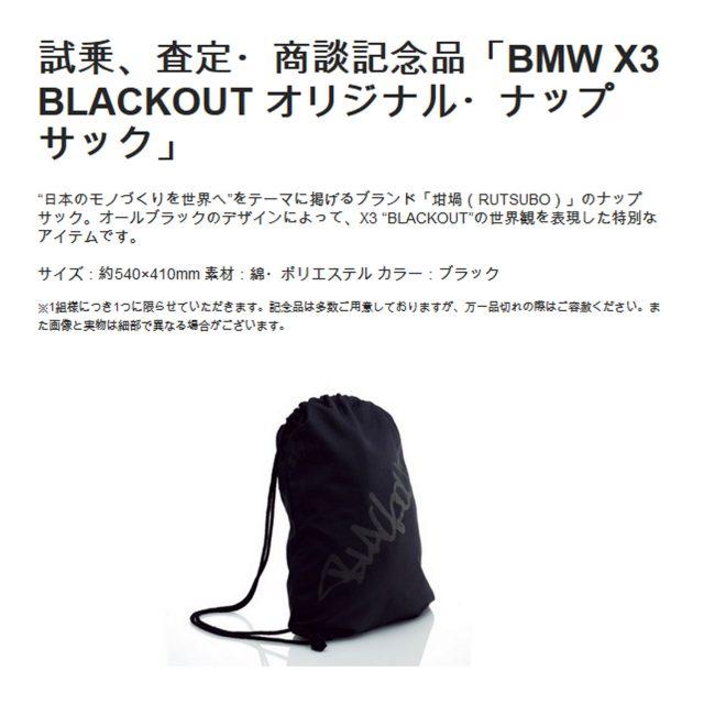 bmw_X3_3