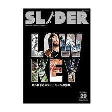 SLIDER_PR1