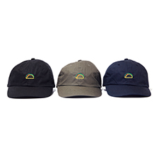 TACOS CAP