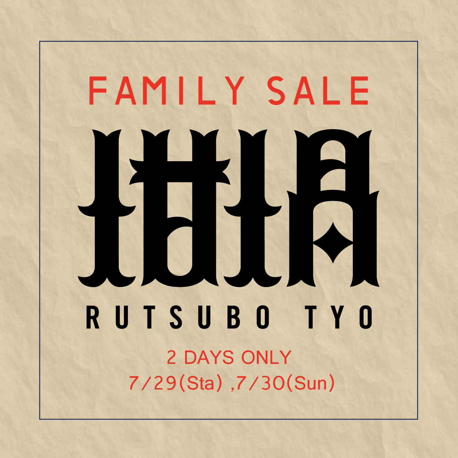 FAMILY-SALE_RUTSUBO-7.29-30