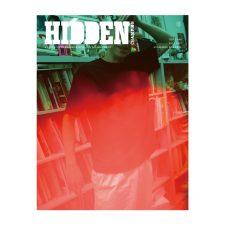 HIDDEN46_Cover_wide