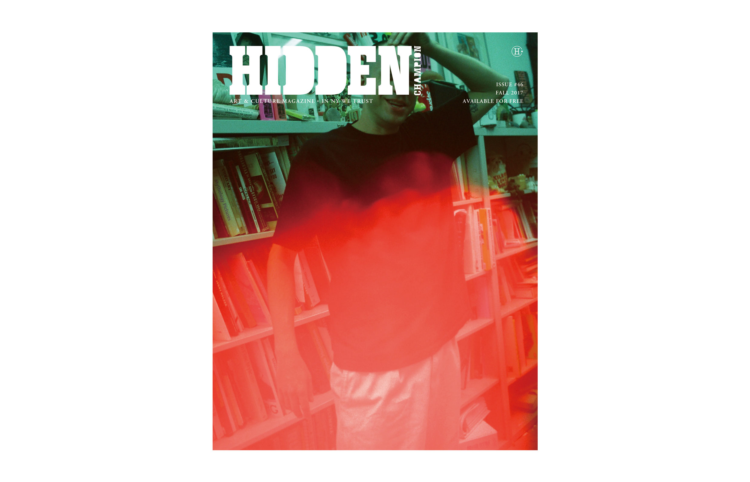 HIDDEN46_Cover_wide