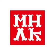 MHAK_logo