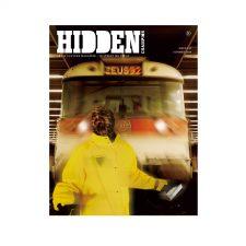 HIDDEN49_Cover_ZEVS_