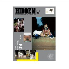 HIDDEN50