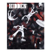 HIDDEN51
