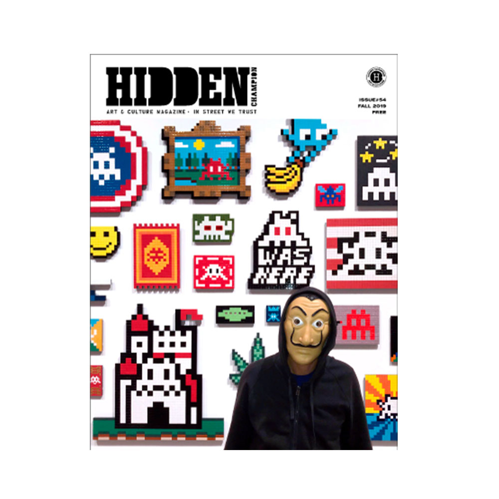 HIDDEN_COVER