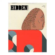 HiddenChampion-Issue#56-SPRING2020-top-