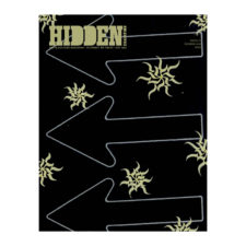hidden_no57