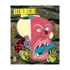 HIDDEN58_Cover_H1200_top